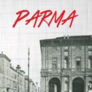 PasseggiAmo-Parma-1-212x300
